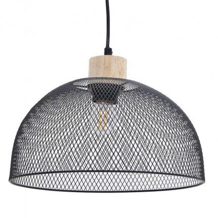 Φωτιστικό Οροφής Click 6-10-508-0001