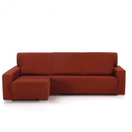 Ελαστικά καλύμματα γωνιακού καναπέ Valencia