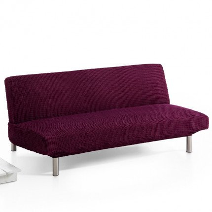 Ελαστικά Καλύμματα Καναπέ Κρεβάτι Click Clack Bielastic Canada