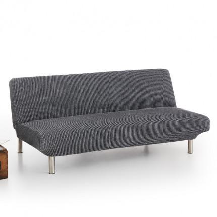 Ελαστικά Καλύμματα Καναπέ Κρεβάτι Super Stretch Milos
