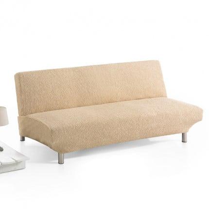 Ελαστικά Καλύμματα Καναπέ Κρεβάτι Click Clack Valencia