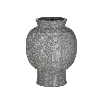 Βάζο Inart 3-70-685-0243