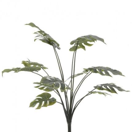 Λουλούδι Συνθετικό