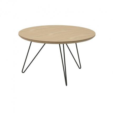 Τραπέζι Σαλονιού Click 6-50-861-0011 60x35