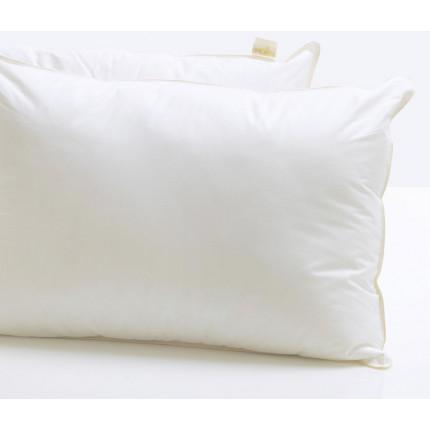 Μαξιλάρια - (Ζευγος) 50x70 Dormio White Comfort Palamaiki White
