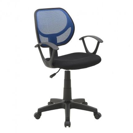 Καρέκλα Γραφείου Click 6-50-592-0007