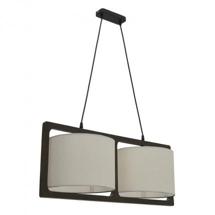 Φωτιστικό Οροφής Click 6-10-584-0043 74x30