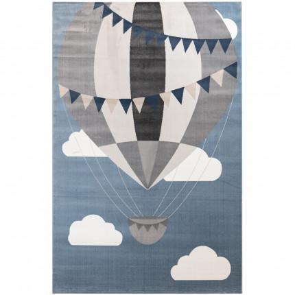 Παιδικό Χαλί 133X190 Ezzo All Season Vagio Balloon 7579Acd