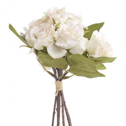 Λουλούδι/Κλαδί