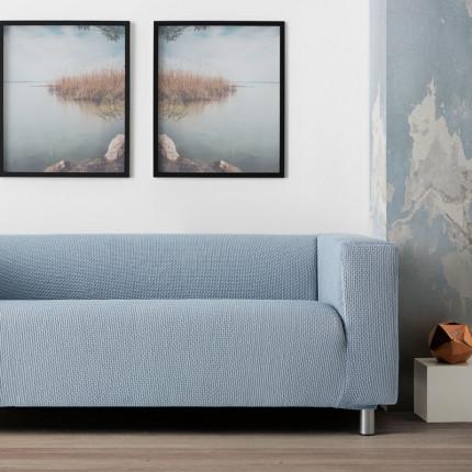 Ελαστικά Καλύμματα Καναπέ, Πολυθρόνας σχ. Bielastic Alaska Klippan