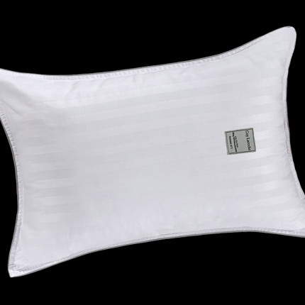Μαξιλάρι Ύπνου 50x70 Guy Laroche Soft-Cotton/Poly