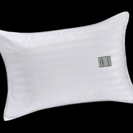 Μαξιλάρι Ύπνου 50x70 Guy Laroche Medium-Cotton/Poly