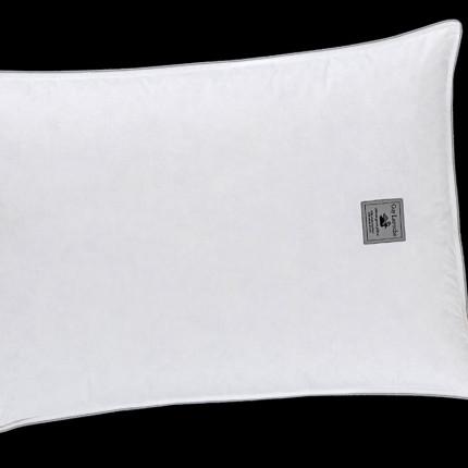 Μαξιλάρια Ύπνου (1+1) 50x70 Guy Laroche Ballfiber