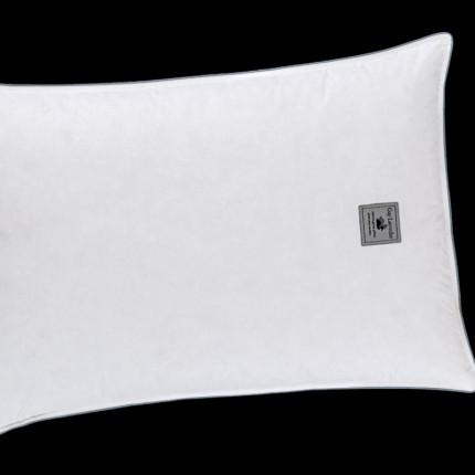 Μαξιλάρια Ύπνου (1+1) 50x70 Guy Laroche Siberian Goose