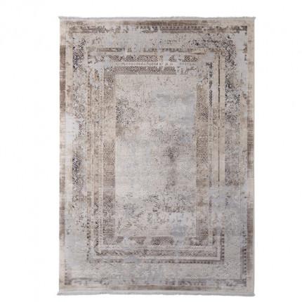 Χαλιά Κρεβατοκάμαρας (Σετ 3 Τμχ) Royal Carpet Allure 0.67X5.00Bedset - 17496