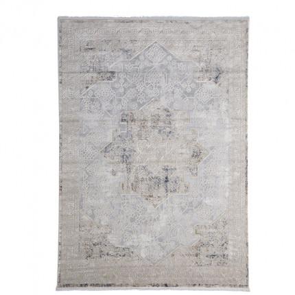 Χαλιά Κρεβατοκάμαρας (Σετ 3 Τμχ) Royal Carpet Allure 0.67X5.00Bedset - 17519