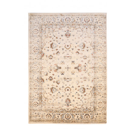 Χαλί Σαλονιού Royal Carpet Galleries Avenue 1.60X2.35 - 114 W