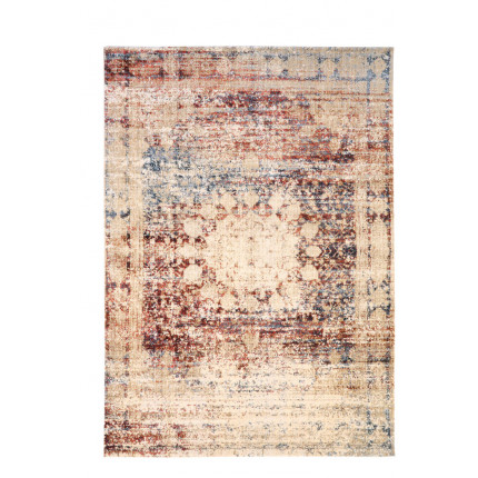 Χαλί Σαλονιού Royal Carpet Galleries Avenue 1.60X2.35 - 4447 H