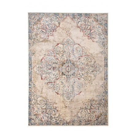 Χαλί Σαλονιού Royal Carpet Galleries Avenue 1.60X2.35 - 8025 J