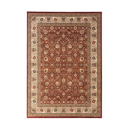 Χαλί Σαλονιού Royal Carpet Galleries Sydney 1.60Χ2.30 - 5689 Red