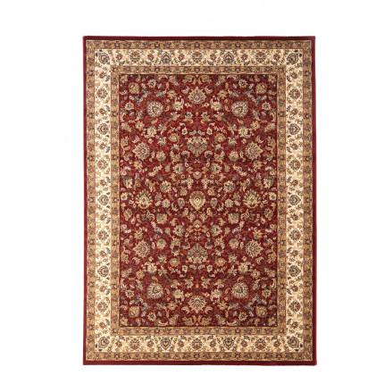 Χαλί Σαλονιού Royal Carpet Galleries Sydney 1.60Χ2.30 - 5693 Red