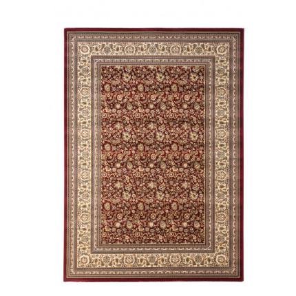 Χαλί Σαλονιού Royal Carpet Galleries Sydney 2.00Χ2.90 - 5886 Red