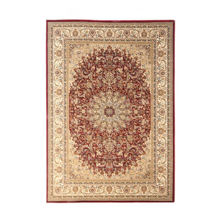 Χαλί Σαλονιού Royal Carpet Galleries Sydney 1.60Χ2.30 - 6317 Red