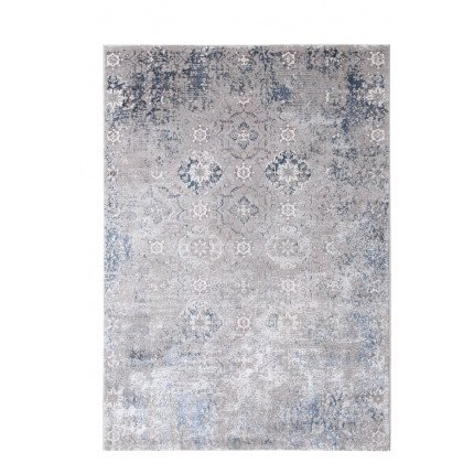 Χαλί Σαλονιού Royal Carpet Charleston 2.00X2.90 - 656C L.Grey