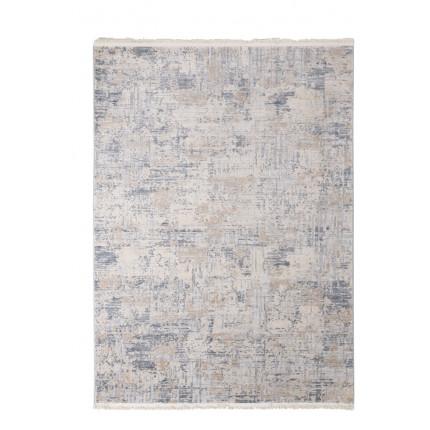 Χαλί Σαλονιού Royal Carpet Cruz 2.50X3.50 - 328B Beige