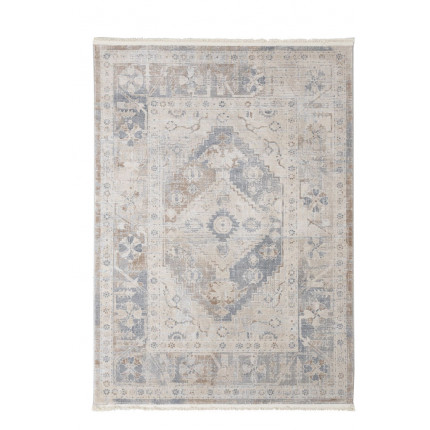 Χαλί Σαλονιού Royal Carpet Cruz 1.40X2.00 - 336A Beige