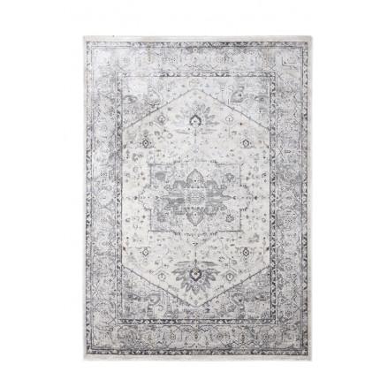 Χαλί Σαλονιού Royal Carpet Feyruz 2.00X2.90 - 787A Cream