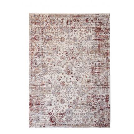 Χαλί Διαδρόμου Royal Carpet Galleries Neo 0.80X1.50 - 147B Cream