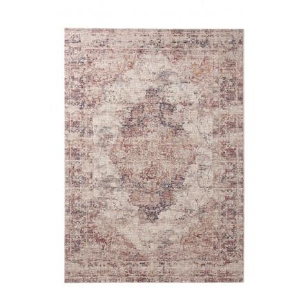 Χαλί Σαλονιού Royal Carpet Galleries Palazzo 2.00X2.90 - 6421C Ivory/Beige