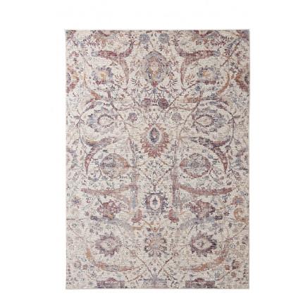 Χαλί Σαλονιού Royal Carpet Galleries Palazzo 2.00X2.90 - 6531D Ivory