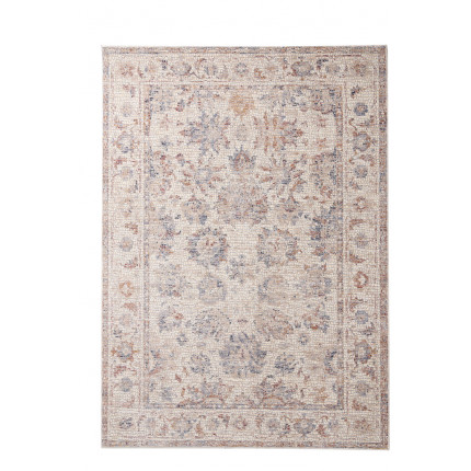 Χαλί Σαλονιού Royal Carpet Galleries Palazzo 2.00X2.90 - 6547B Ivory/Beige