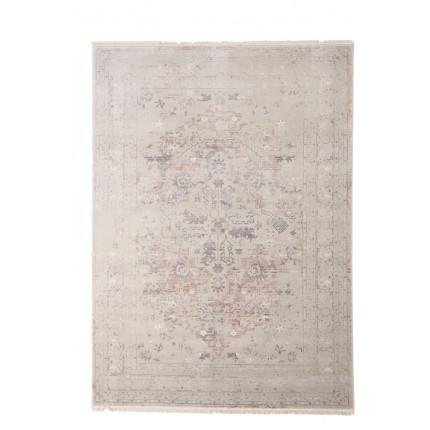 Χαλί Σαλονιού Royal Carpet Galleries Pure 1.60X2.35 - 34 Beige-Kkm