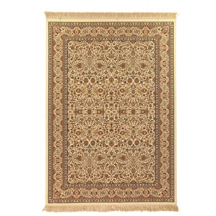Χαλί Σαλονιού Royal Carpet Galleries Sherazad 1.40X1.90-8302/10 Ivory