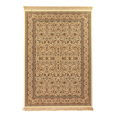 Χαλί Σαλονιού Royal Carpet Galleries Sherazad 2.00X2.50-8302/10 Ivory