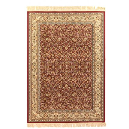 Χαλί Σαλονιού Royal Carpet Galleries Sherazad 2.00X2.50-8302/320 Red