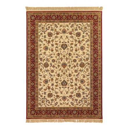 Χαλί Σαλονιού Royal Carpet Galleries Sherazad 2.00X2.50-8349B/10 Ivory