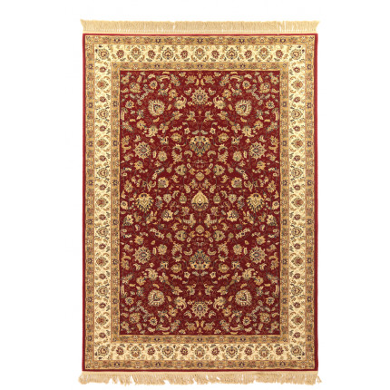 Χαλί Σαλονιού Royal Carpet Galleries Sherazad 1.40X1.90-8349/320 Red