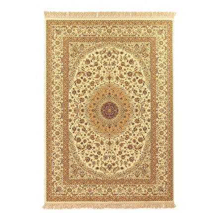 Χαλί Σαλονιού Royal Carpet Galleries Sherazad 2.00X2.50-8351/10 Ivory