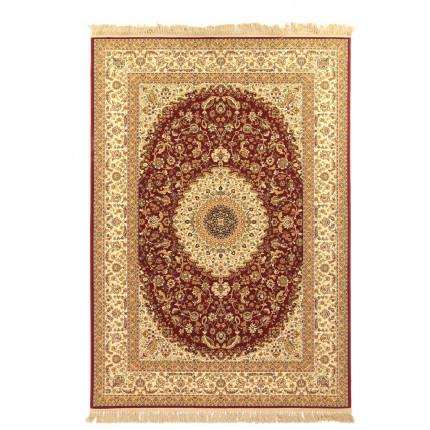 Χαλί Σαλονιού Royal Carpet Galleries Sherazad 1.40X1.90-8351/320 Red