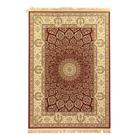 Χαλί Σαλονιού Royal Carpet Galleries Sherazad 1.40X1.90-8405/320 Red