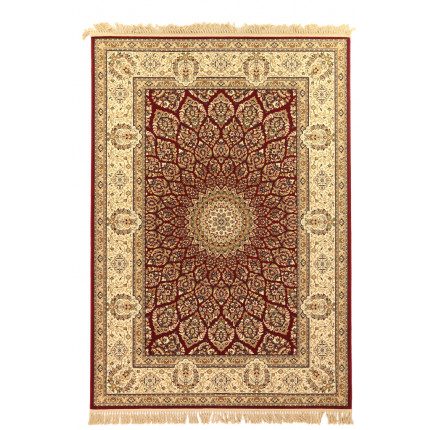 Χαλί Σαλονιού Royal Carpet Galleries Sherazad 2.00X2.50-8405/320 Red