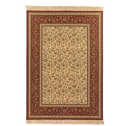 Χαλί Σαλονιού Royal Carpet Galleries Sherazad 2.40X3.00-8712B/10 Ivory