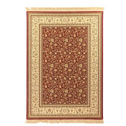 Χαλί Σαλονιού Royal Carpet Galleries Sherazad 1.40X1.90-8712/320 Red