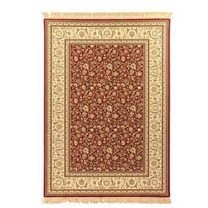 Χαλί Σαλονιού Royal Carpet Galleries Sherazad 2.00X2.50-8712/320 Red