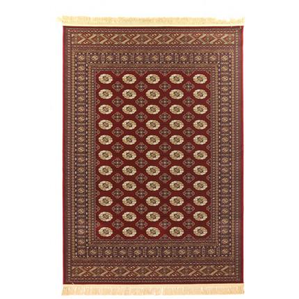 Χαλί Σαλονιού Royal Carpet Galleries Sherazad 1.40X1.90-8874/320 Red