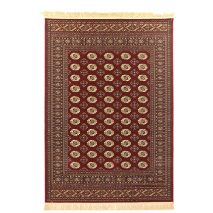 Χαλί Σαλονιού Royal Carpet Galleries Sherazad 2.00X2.50-8874/320 Red
